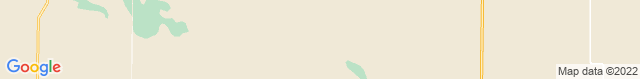 Map of KS