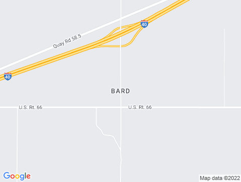Payday Loans in Bard
