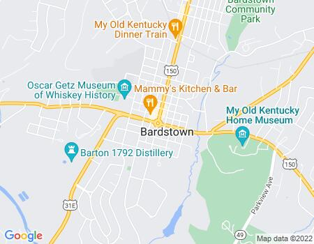 payday loans in Bardstown