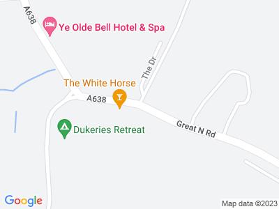Injury Solicitors in Barnby Moor