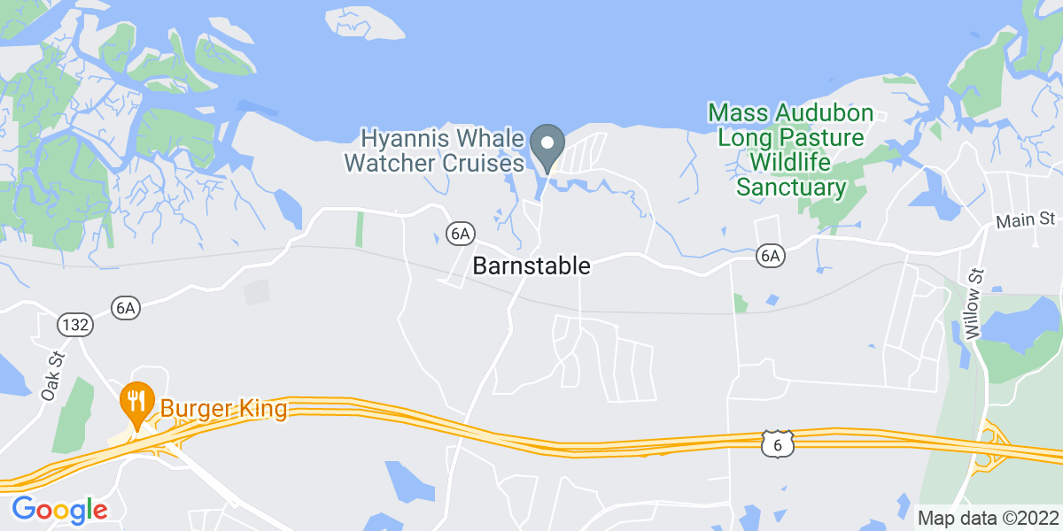 Barnstable, MA