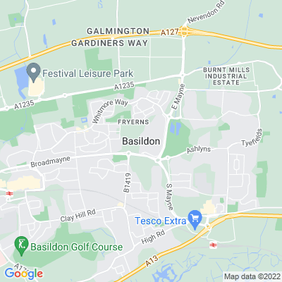 Basildon Moving House Solicitors Quotes