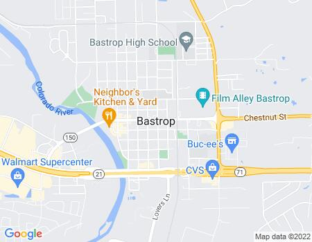 payday loans in Bastrop