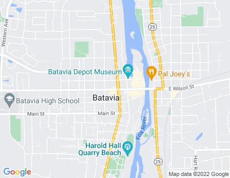 payday loans in Batavia