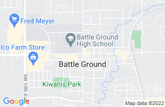 payday and installment loan in Battle Ground