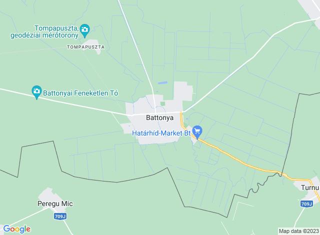Battonya