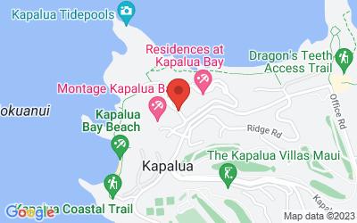 Map of Ironwood