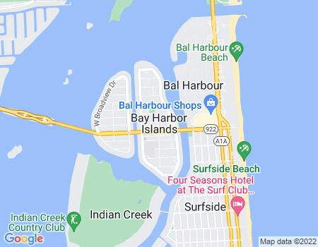 payday loans in Bay Harbor Islands