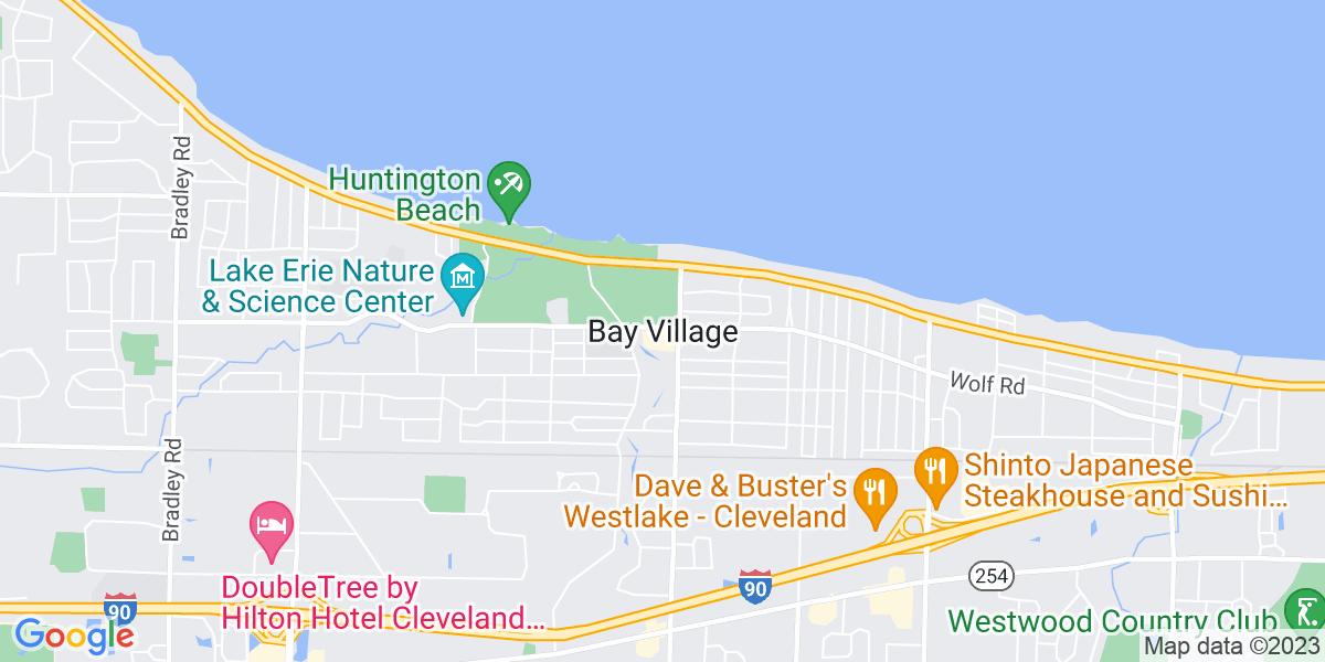 Bay Village, OH