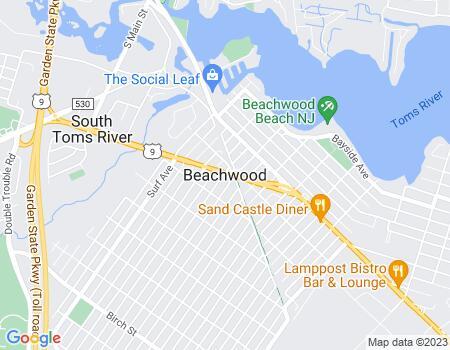 payday loans in Beachwood