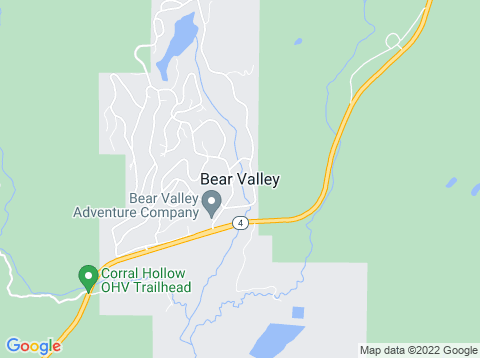 Payday Loans in Bear Valley