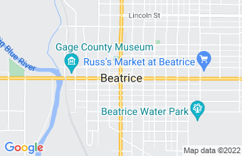 payday and installment loan in Beatrice