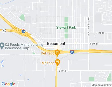 payday loans in Beaumont
