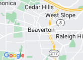 Open Google Map of Beaverton Venues