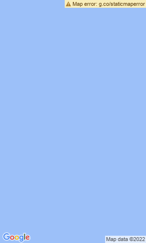 Google Map of Beazley Auctioneers 6205 Chapel Hill Blvd.   Ste 200, Plano, TX, 75093,