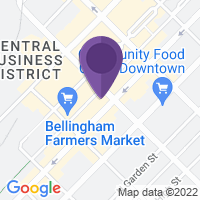 Google Map of Belair Clinic
