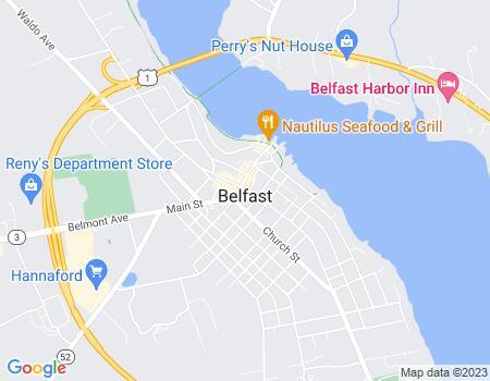 payday loans in Belfast