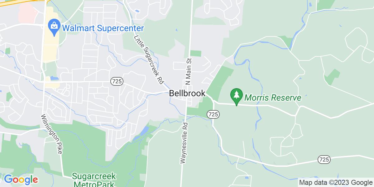 Bellbrook, OH