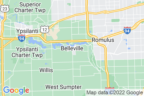 Belleville, MI