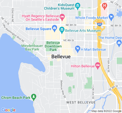 Payday Loans in Bellevue