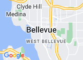 Open Google Map of Bellevue Venues