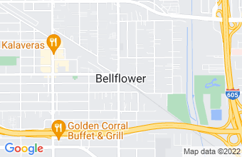 payday and installment loan in Bellflower