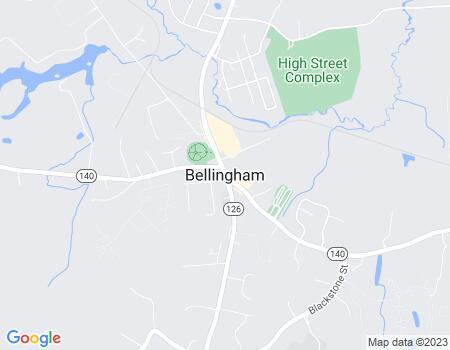 payday loans in Bellingham