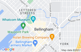 payday and installment loan in Bellingham