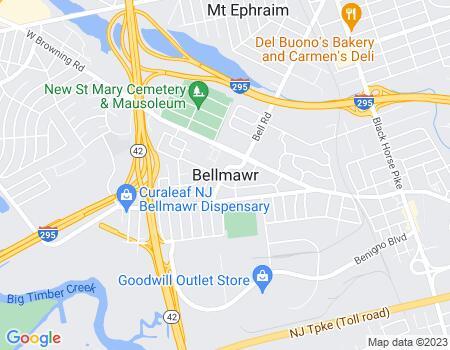 payday loans in Bellmawr