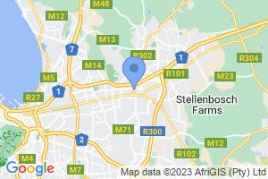 Bellville, Cape Town