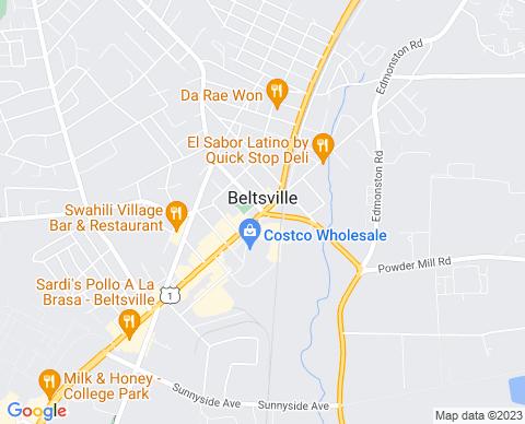 Payday Loans in Beltsville