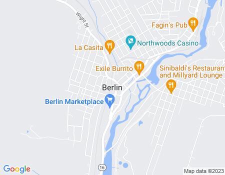 payday loans in Berlin