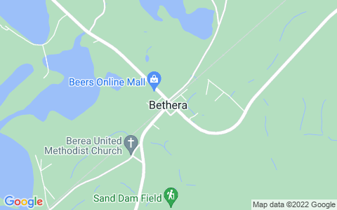 Bethera