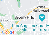 Open Google Map of Beverly Hills Venues