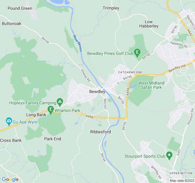 Bewdley Conveyancing Solicitors Quotes