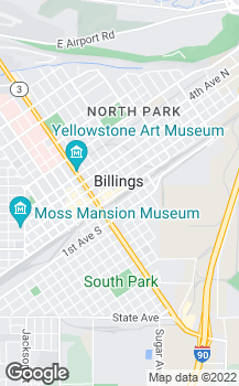 Gutter Services In Billings Yelp