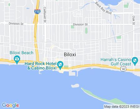 payday loans in Biloxi