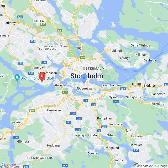 Datorhjälp Blåkulla