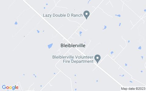 Bleiblerville