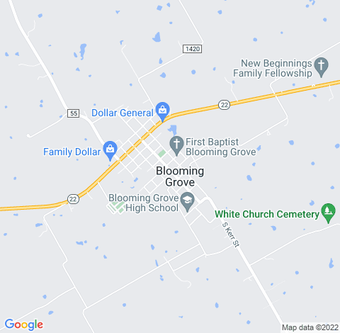 Payday Loans in Blooming Grove