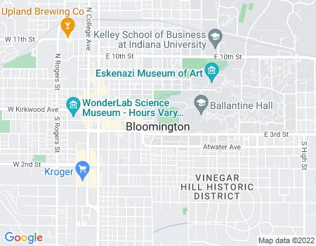 payday loans in Bloomington
