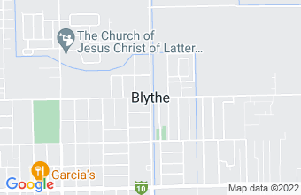 payday and installment loan in Blythe