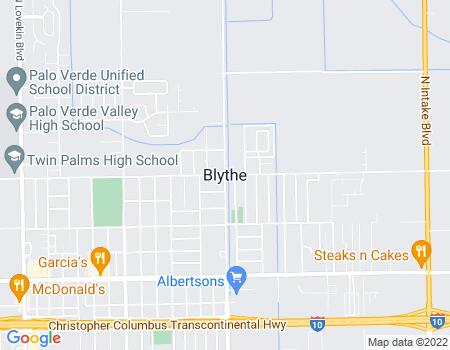 payday loans in Blythe