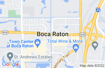 payday and installment loan in Boca Raton