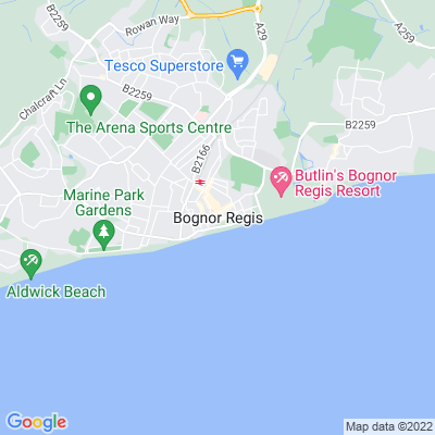 Bognor Regis Selling House Solicitors Quotes