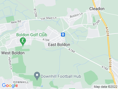 Personal Injury Solicitors in Boldon