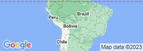 bo map