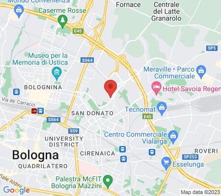 google map render location