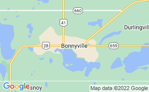 Bonnyville