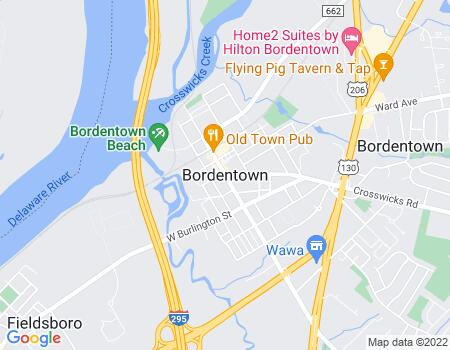 payday loans in Bordentown